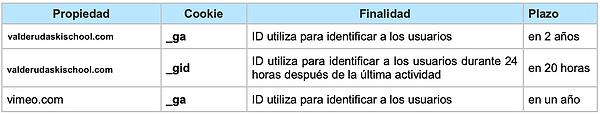 Captura de pantalla 2020-10-19 a las 19_