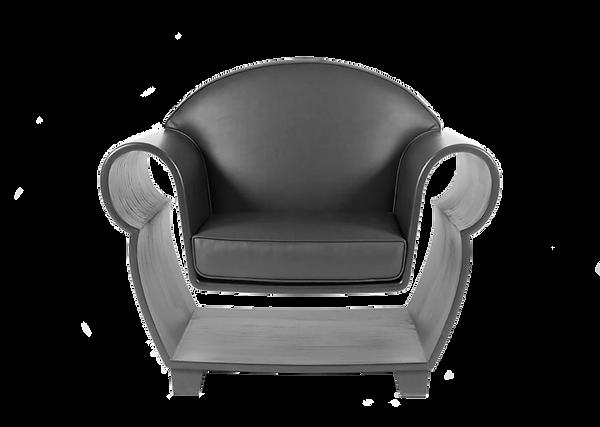 creative-amazing-chairs-designs-photos-m
