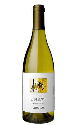 Enate Chardonnay 234 Blanco 2020 75 cl.