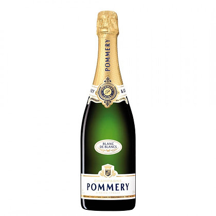 Pommery Apanage B de B 75 cl.