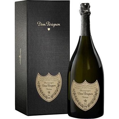 Dom Perignon Vintage 75 cl.