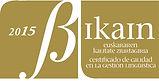 Bikain zigilua eusk-gazt 2015.jpg