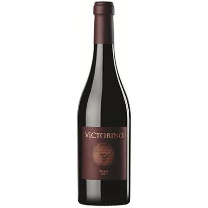 VictorinoTinto 2018 75 cl.