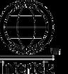 ISO-9001-Logo%20Intertek_edited.png