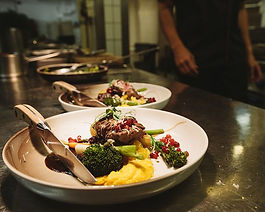 ripan-restaurant-photo.jpg