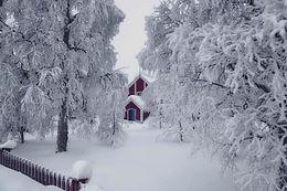 Laponia 2020-1.jpg