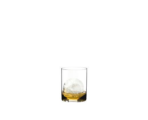 Vaso Whisky Riedel 480/02