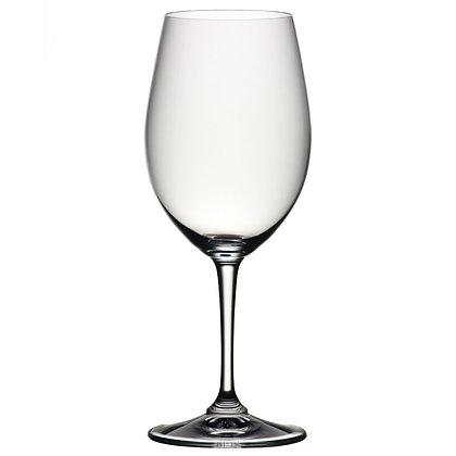 Copa Degustazione White Wine 489/0