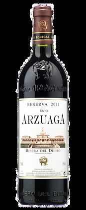 Arzuaga Reserva Tinto 2015 75cl.