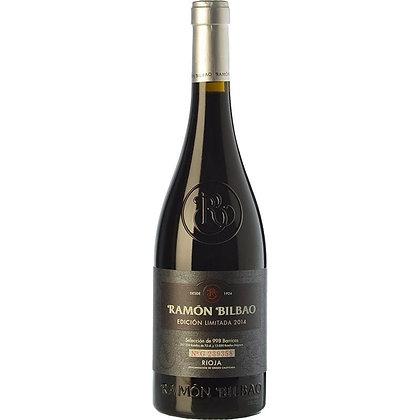 Ramón Bilbao Ed. Limitada Tinto Magnum 2016 150 cl.
