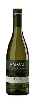 Raimat Chardonnay Cim Turó 75 cl.