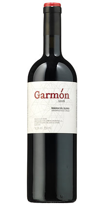 Garmón Tinto 2017 75 cl