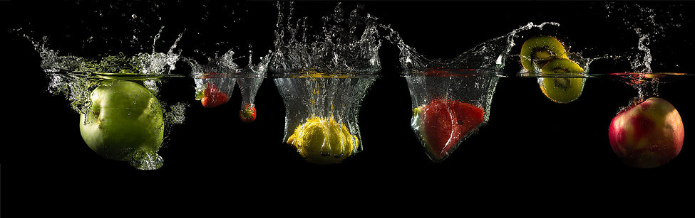 Frutas Splash.jpg