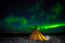 Auroras-14.jpg