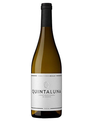 Quintaluna Blanco 2018 75 cl.