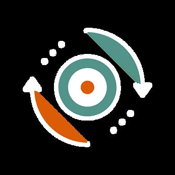Diseño sin título-6.png