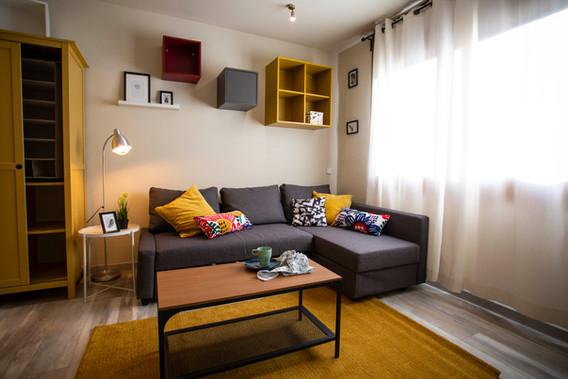 Interiores LQ 2-7.jpg