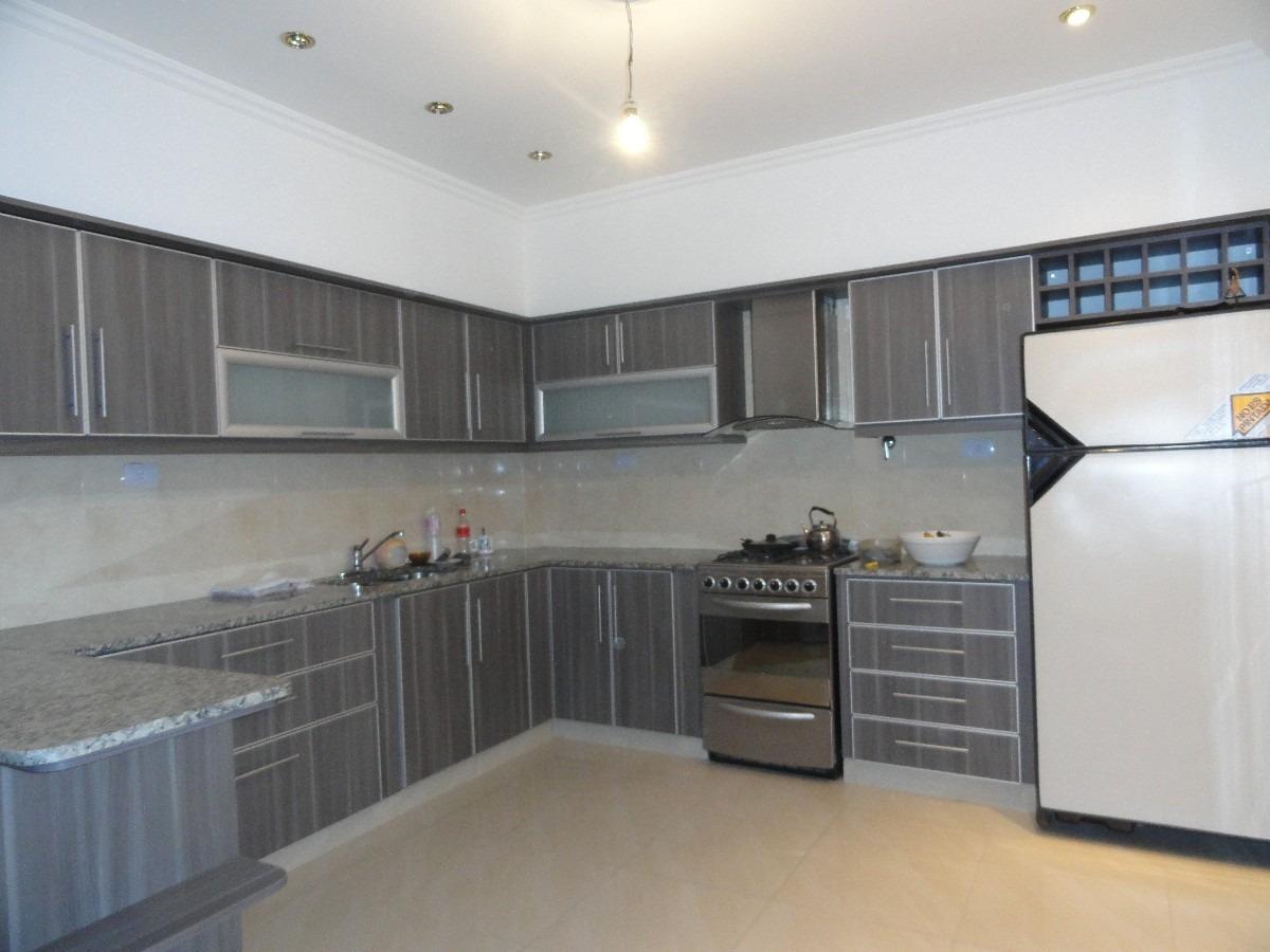 Stunning Muebles De Cocina Italianos Images - Casa & Diseño Ideas ...