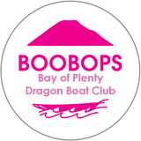 BOOBOPS_logo_pink_transparent-01.png