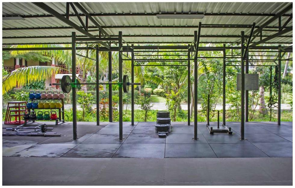 gym6.jpg