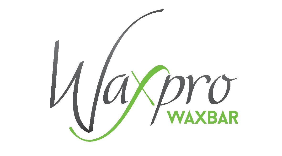 WaxproWaxbarLogo.WhiteBG72DPI