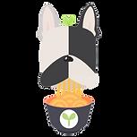 Gokoku Vegetarian Shop