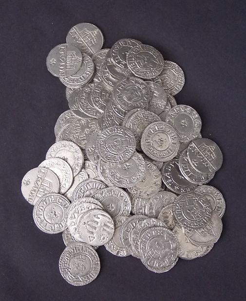 Mixed-Viking-coins3.jpg