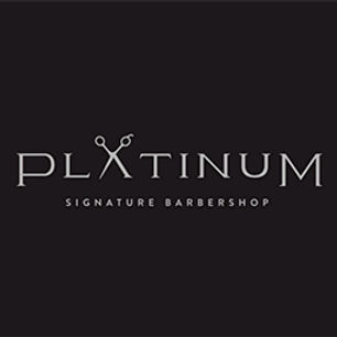 Platinum Kutz is a barbershop operating in Des Moines, since 2001. We have multiple locations and a team of experienced & skilled barbers