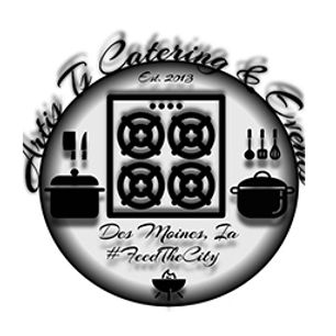Artis T's Catering & Events is a local catering company that specializes in KC Style BBQ, Soul & Comfort food.