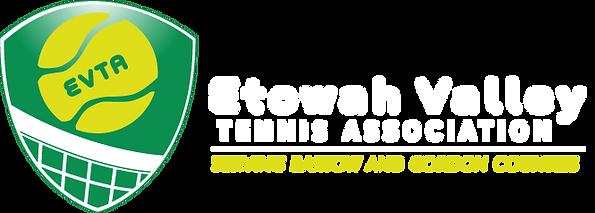 EVTA logo_F_tag.png