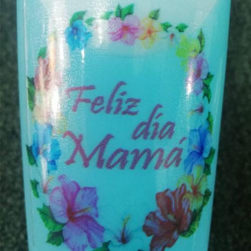 Sticker-Adhesivos-Calcomanías-pegatinas-Guatemala-transparentes