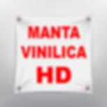 manta.png