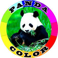 logo pandacolor arreglado panda.jpg