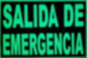 rotulos-evacuacion-seguridad-senalizacio
