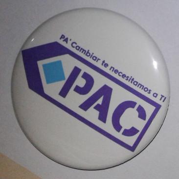 Fabrica-botones-publicitarios-en-Guatemala-impresos-y-personalizados