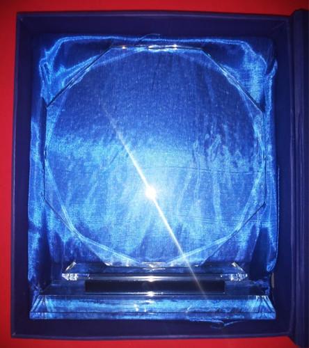 Reconocimientos-Plaquetas-vidrio-madera-acrilico