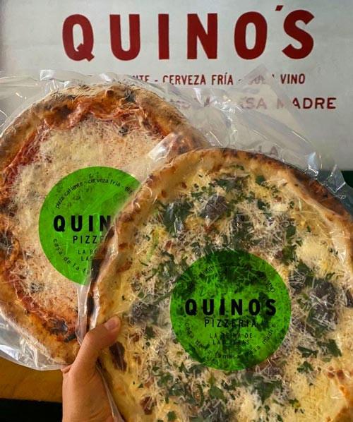 Sticker-Adhesivos-Calcomanías-pegatinas-Guatemala-alimentos-transparente