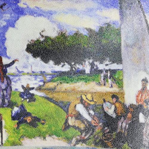 Calcomanías-pegatinas-Guatemala-textura