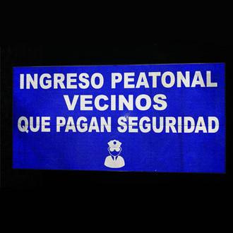 Calcomanías-pegatinas-Guatemala-reflectivo