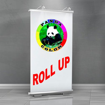 Manta-Vinilica-banner-roll-up