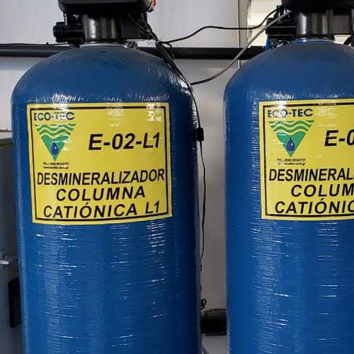 Sticker-Adhesivos-Calcomanías-pegatinas-Guatemala