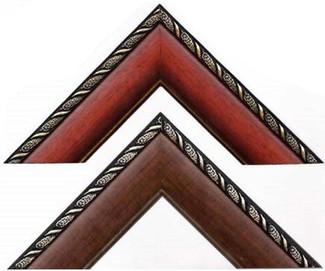 marcos-Guatemala-enmarcado-titulo-cuadro