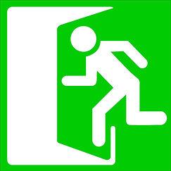Rótulos-para-seguridad-y-señalización-industrial-Guatemala