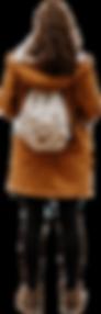 enmarcado titulo cuadros molduras enmarcar fotos fotografias diplomas reconocimientos fabrica venta comprar pinturas arte patentes licencias telas universitarios oleo pasteles acuarelas crayon bordados