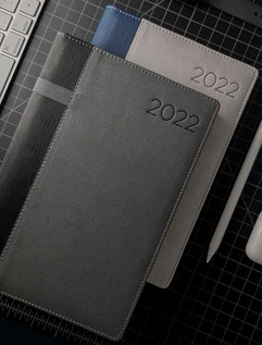 Agendas grabadas 2022.jpg