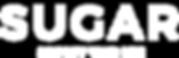 Logo Fix Banget Ini-35.png
