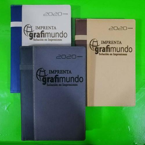 Agendas Guatemala 2021