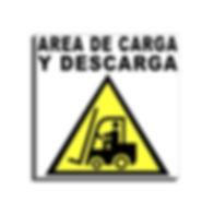 rotulos evacuacion seguridad senalizacion industrial Guatemala senales pictogramas salida emergencia extintores uso obligatorio prohibido pvc acrilico acm reflectivos fotoluminiscentes exterior