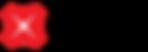 logo-dbs-png-dbs-bank-unixon.png