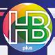 hbplus_klein.png